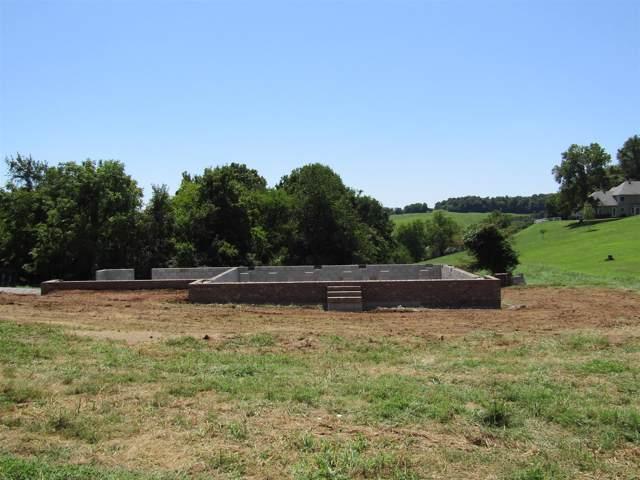 2150 Hidden Valley Cir, Lewisburg, TN 37091 (MLS #RTC2076209) :: Village Real Estate