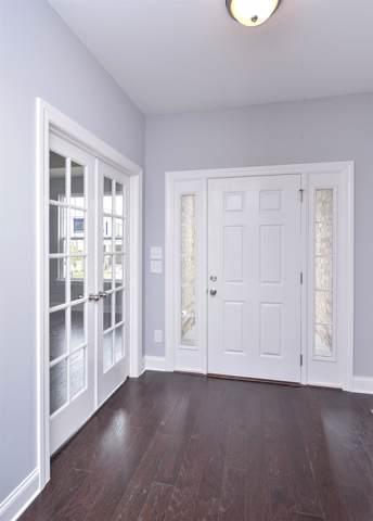414 Allwood Drive, Murfreesboro, TN 37128 (MLS #RTC2076239) :: Village Real Estate