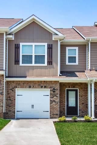 207 David Bolin Drive, La Vergne, TN 37086 (MLS #RTC2076379) :: Team Wilson Real Estate Partners
