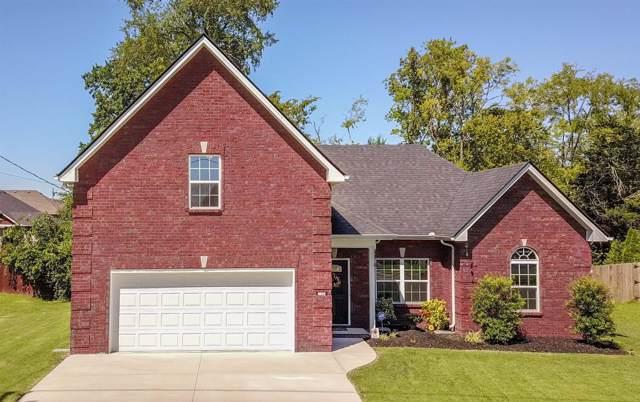 8822 Cole St, Smyrna, TN 37167 (MLS #RTC2076419) :: Village Real Estate