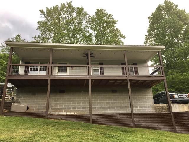 246 Hasty Rd, Lynchburg, TN 37352 (MLS #RTC2076479) :: Village Real Estate