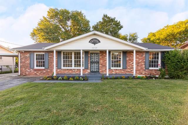 3209 Healy Dr, Nashville, TN 37207 (MLS #RTC2076540) :: Village Real Estate