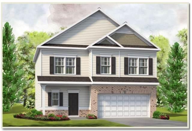 99 Spitzy Lane, Smyrna, TN 37167 (MLS #RTC2076586) :: REMAX Elite