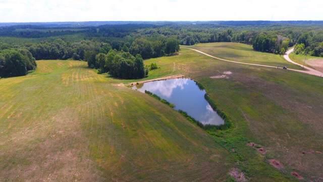 7 Mile Ridge Rd, Indian Mound, TN 37079 (MLS #RTC2076632) :: The Kelton Group