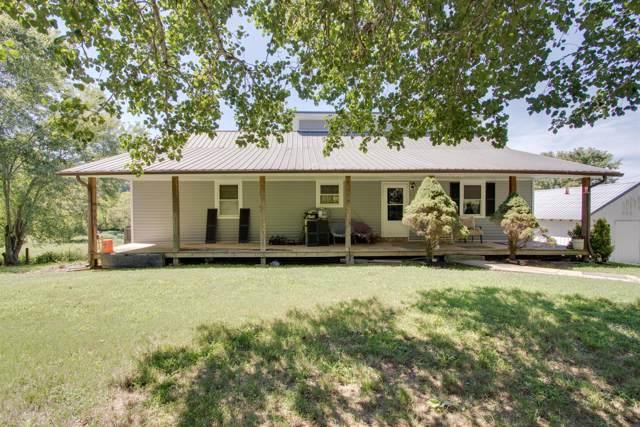 282 Billy Carter Ln, Granville, TN 38564 (MLS #RTC2076801) :: FYKES Realty Group