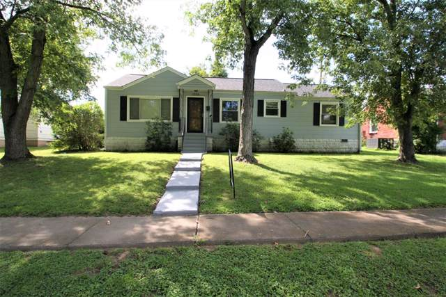 1508 Cleves St, Old Hickory, TN 37138 (MLS #RTC2076811) :: Village Real Estate