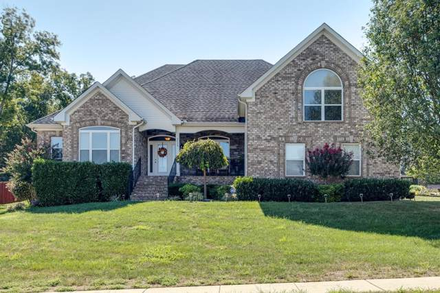 3834 Henricks Hill Dr, Smyrna, TN 37167 (MLS #RTC2076872) :: RE/MAX Homes And Estates