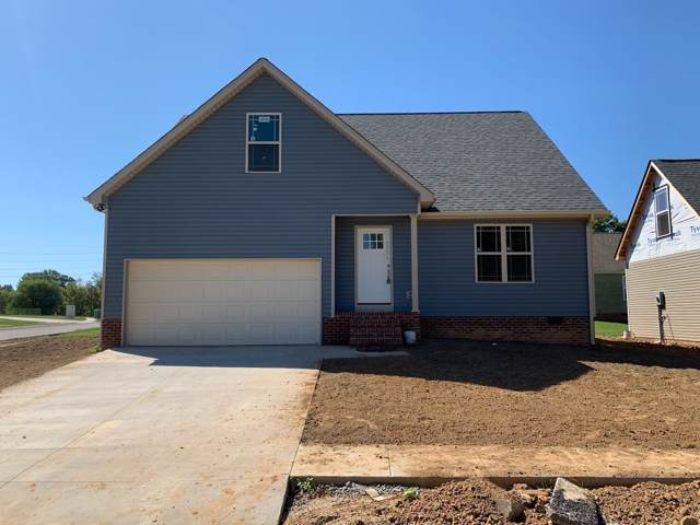 1791 Eagle Drive, Cookeville, TN 38506 (MLS #RTC2076876) :: REMAX Elite