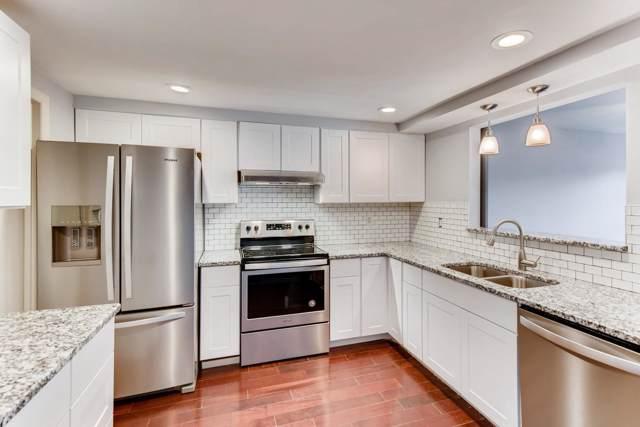 2053 Nashboro Blvd, Nashville, TN 37217 (MLS #RTC2077008) :: Village Real Estate