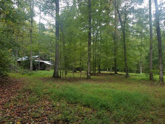 0 White Oak Road, Stewart, TN 37175 (MLS #RTC2077014) :: Berkshire Hathaway HomeServices Woodmont Realty