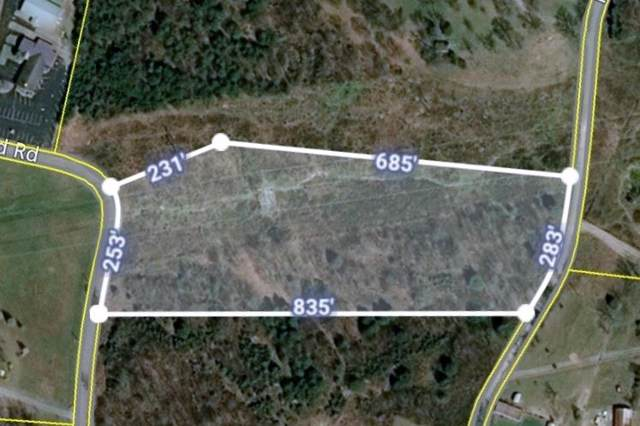 0 Linwood Rd, Watertown, TN 37184 (MLS #RTC2077038) :: REMAX Elite