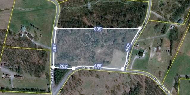 0 Linwood Rd, Watertown, TN 37184 (MLS #RTC2077040) :: REMAX Elite