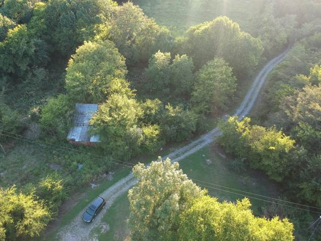 2370 Patton Hollow Rd, Watertown, TN 37184 (MLS #RTC2077044) :: REMAX Elite