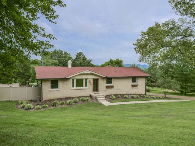 5109 Leath Dr, Nashville, TN 37211 (MLS #RTC2077052) :: REMAX Elite