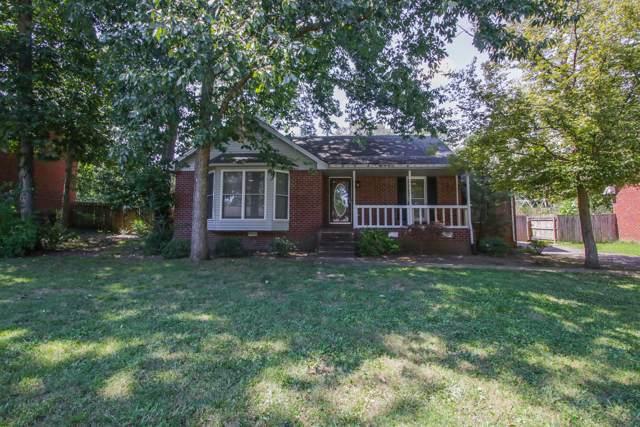 116 Hermitage Dr, Smyrna, TN 37167 (MLS #RTC2077061) :: Village Real Estate