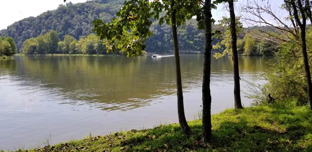 0 Whites Bend Ln, Gainesboro, TN 38562 (MLS #RTC2077344) :: FYKES Realty Group