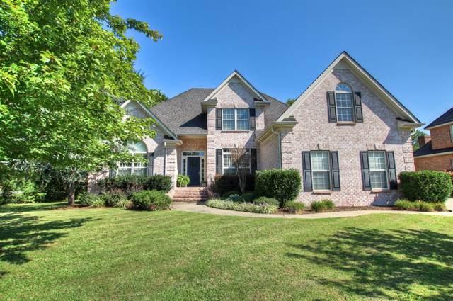 2209 Higgins Ln, Murfreesboro, TN 37130 (MLS #RTC2077420) :: REMAX Elite