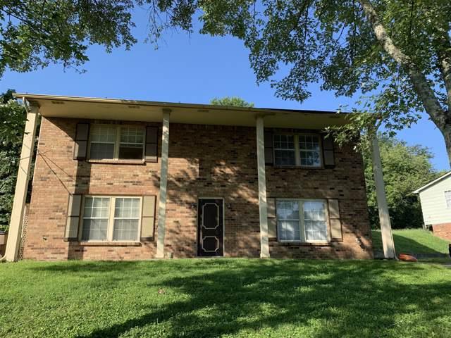 548 Brook View Estates Dr, Antioch, TN 37013 (MLS #RTC2077430) :: REMAX Elite