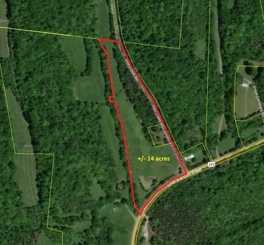 8 Short Creek Rd, Dellrose, TN 38453 (MLS #RTC2077447) :: CityLiving Group