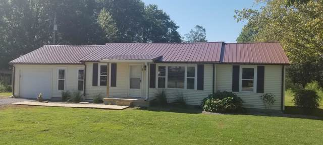 301 Bratton Ave, Lafayette, TN 37083 (MLS #RTC2077488) :: Nashville on the Move