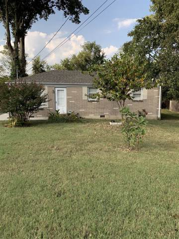 220 Rockland Rd, Hendersonville, TN 37075 (MLS #RTC2077506) :: Village Real Estate