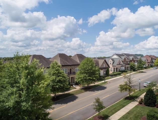 1095 Kennesaw Blvd, Gallatin, TN 37066 (MLS #RTC2077516) :: Nashville on the Move