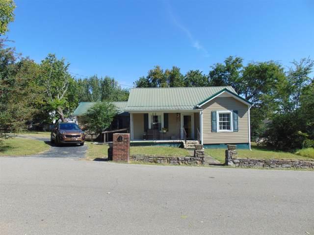 740 Cedar St, Lewisburg, TN 37091 (MLS #RTC2077550) :: REMAX Elite