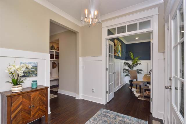 1231 Cotillion Drive #528, Murfreesboro, TN 37128 (MLS #RTC2077590) :: Team Wilson Real Estate Partners