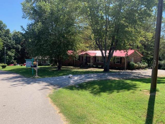 746 Scoutview Rd, Ashland City, TN 37015 (MLS #RTC2077616) :: CityLiving Group