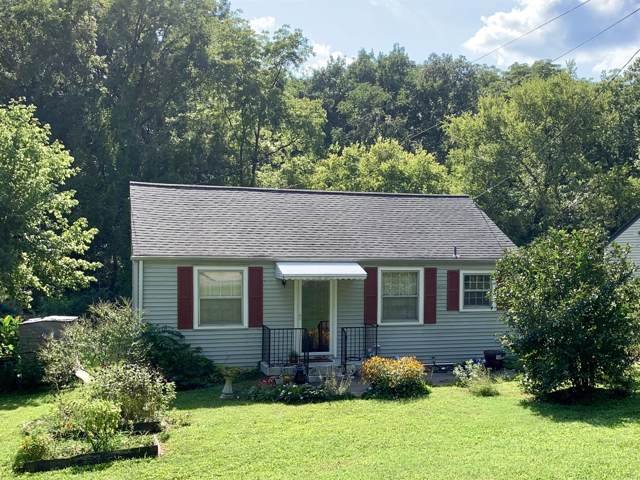 1432 Ardee Ave, Nashville, TN 37216 (MLS #RTC2077654) :: REMAX Elite