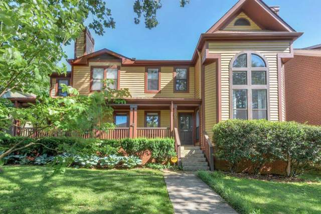 930A Russell St, Nashville, TN 37206 (MLS #RTC2077660) :: Black Lion Realty