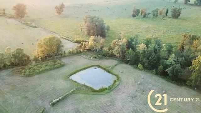 8509 Sewanee Hwy 8.07 Acre Lot, Cowan, TN 37318 (MLS #RTC2077699) :: Village Real Estate