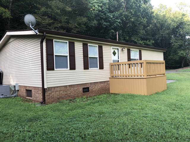 207 Leatherwood Rd, Dover, TN 37058 (MLS #RTC2077700) :: The Milam Group at Fridrich & Clark Realty