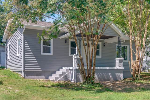 220 Pitts Ave, Old Hickory, TN 37138 (MLS #RTC2078012) :: REMAX Elite