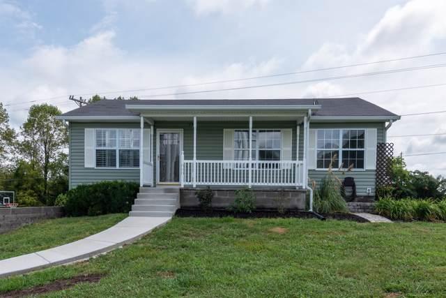 149 New Douglas Loop Rd, Gallatin, TN 37066 (MLS #RTC2078022) :: REMAX Elite