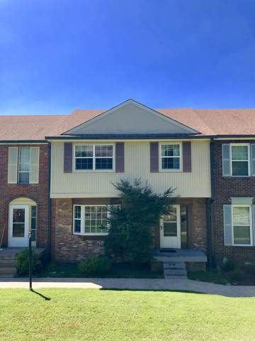359 Huntington Ridge Dr, Nashville, TN 37211 (MLS #RTC2078181) :: Maples Realty and Auction Co.