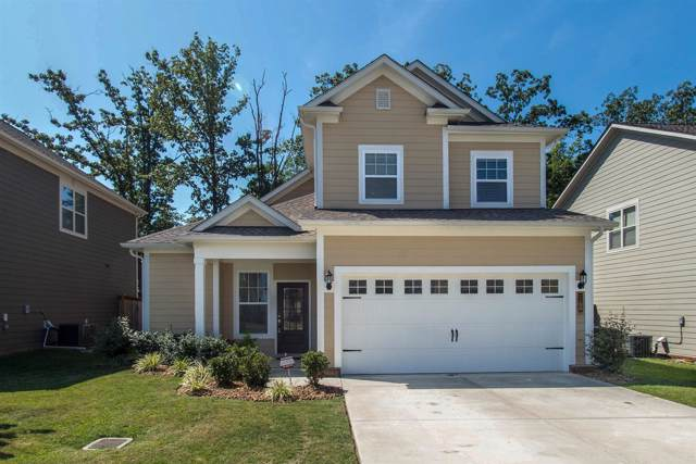 2180 Postings Point, Antioch, TN 37013 (MLS #RTC2078189) :: CityLiving Group
