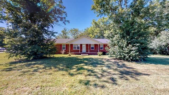 4672 Barfield Crescent Rd, Murfreesboro, TN 37128 (MLS #RTC2078235) :: Village Real Estate