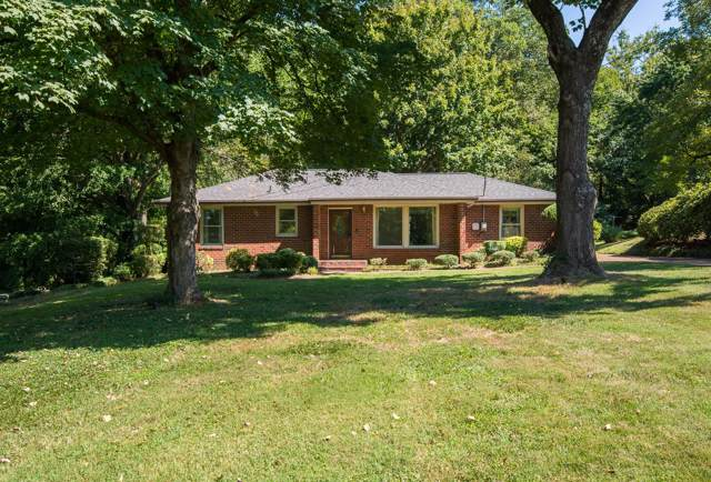 512 Bramblewood Dr, Nashville, TN 37220 (MLS #RTC2078244) :: FYKES Realty Group