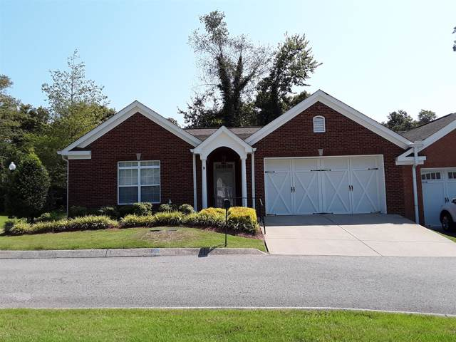 198 Clark Cir, Ashland City, TN 37015 (MLS #RTC2078292) :: The Milam Group at Fridrich & Clark Realty