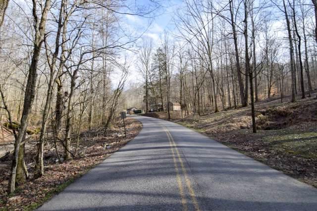 862 Bugg Hollow Rd, Gallatin, TN 37066 (MLS #RTC2078300) :: Nashville on the Move