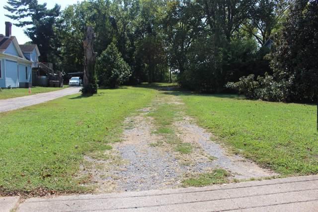 171 Antioch Pike, Nashville, TN 37211 (MLS #RTC2078341) :: Village Real Estate