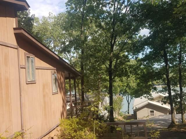 396 Lakeshore Dr, Sugar Tree, TN 38380 (MLS #RTC2078387) :: REMAX Elite