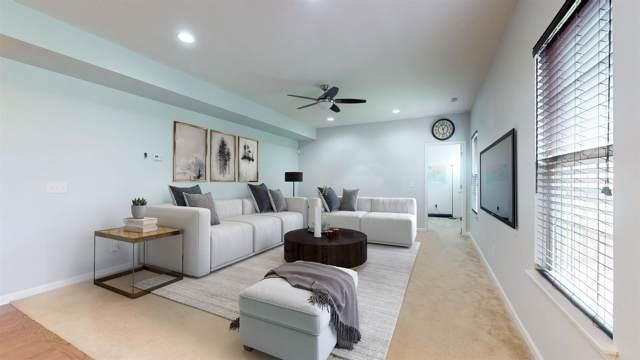296 Cobblestone Lndg, Mount Juliet, TN 37122 (MLS #RTC2078410) :: Armstrong Real Estate