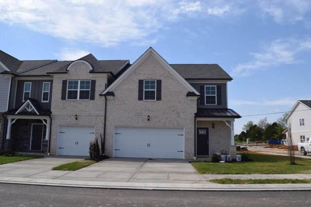 4433 Chusto Dr, Murfreesboro, TN 37129 (MLS #RTC2078420) :: Village Real Estate