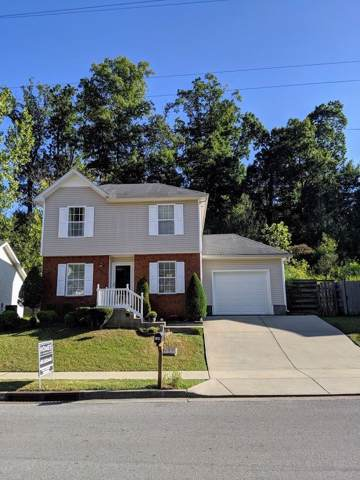 784 Dover Glen Dr, Antioch, TN 37013 (MLS #RTC2078425) :: RE/MAX Homes And Estates
