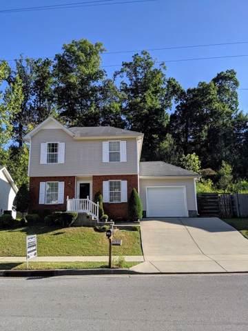 784 Dover Glen Dr, Antioch, TN 37013 (MLS #RTC2078425) :: Village Real Estate