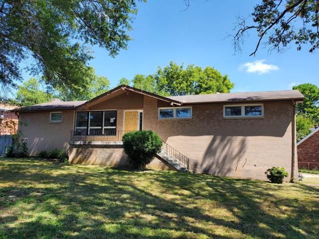 209 Whorley Dr, Nashville, TN 37217 (MLS #RTC2078426) :: Village Real Estate