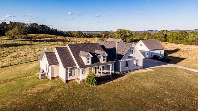 1555 Poplar Hill Rd, Prospect, TN 38477 (MLS #RTC2078451) :: Village Real Estate