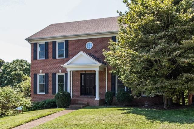 6733 Autumnwood Dr, Nashville, TN 37221 (MLS #RTC2078502) :: Village Real Estate